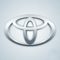 Toyota may trim 2012 production target