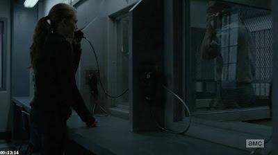 The Killing S03E10. Six Minutes