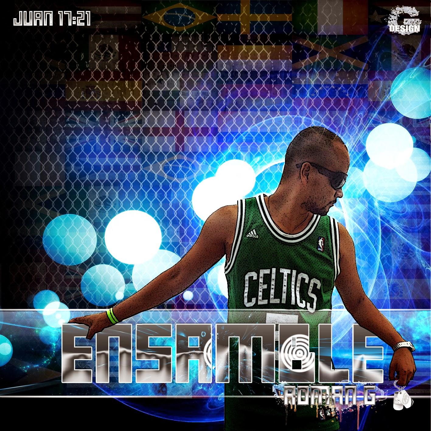 http://www.mediafire.com/download/a03i2710a5w72gw/ENSAMBLE+-+ROMAN+G+-+CD.rar