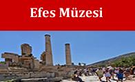 Efes Sanal Müzesi