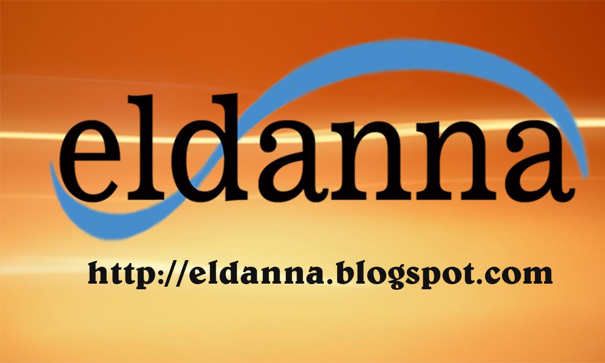 ELDANNA HANDMADE