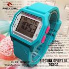 Ripcurl Sport 10