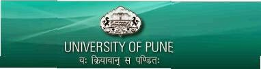Pune University TE 2014 Result