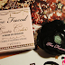 Too Faced Exotic Color Intense Eye Shadow - teszt