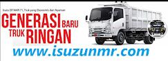 ISUZUNMR.COM