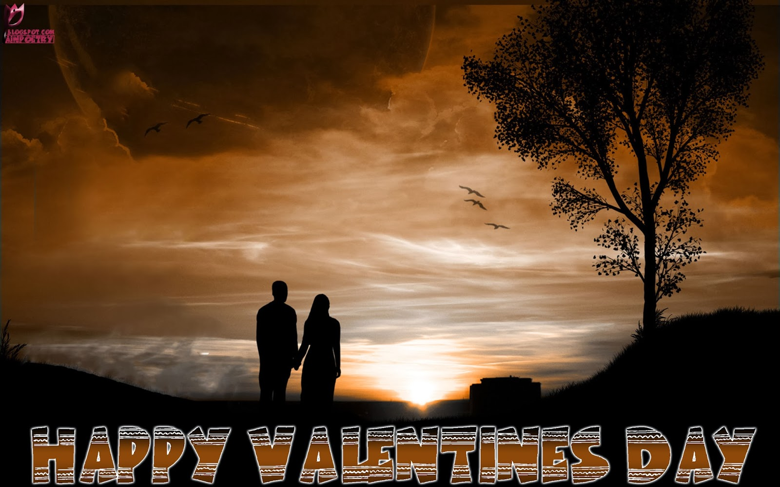 Happy-Valentines-Day-Wallpaper-4-Lovers-Image-HD-Wide