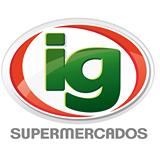 IG - Supermercados