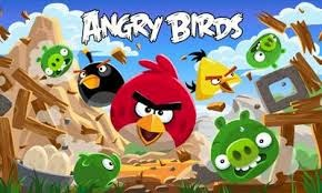 http://www.freesoftwarecrack.com/2014/06/angry-birds-games-for-android.html