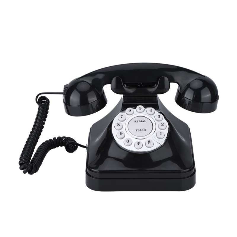 للتواصل مع الشركة 00902125310275