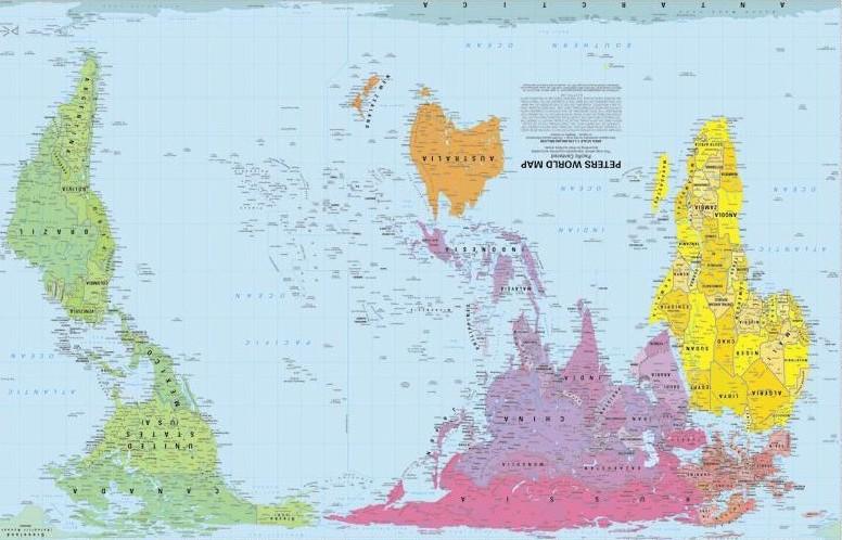 Ryan Katz-Rosene: Janus: God of Maps