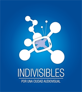 Indivisibles 2do año