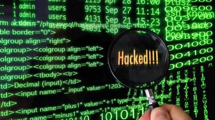 DDOS атаки срещу онлайн хазартни сайтове