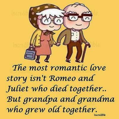 Kata Romantis Bahasa Inggris | www.belajarbahasainggris.us