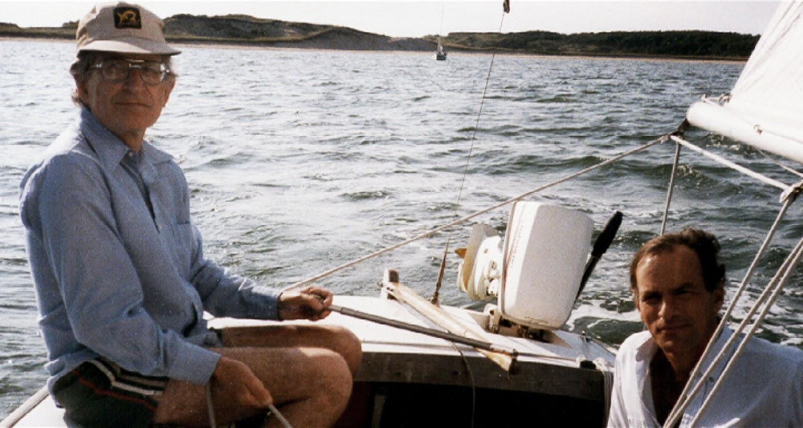 http://1.bp.blogspot.com/-x3epre0pw5Y/UU7NypwxigI/AAAAAAAAGbQ/v5mSCAKbLoU/s1600/Norman-and-Noam-sailing.jpg