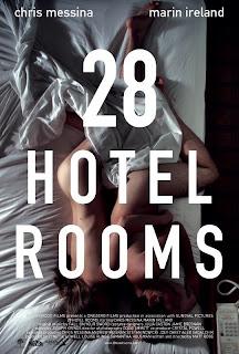 28 Hotel Rooms (2012) [DVD RIP] [SUB ESP] (peliculas hd )