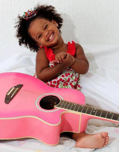 blog maman afro