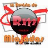 http://www.larevistademiajadas.com/LRDM2/index.php?option=com_k2&view=item&id=4508:los-chicos-del-cp-nuestra-se%C3%B1ora-de-guadalupe-se-ponen-a-plantar&Itemid=58