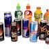 Bebidas energéticas dá-te asas?