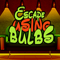 EnaGames Escape Using Bul…
