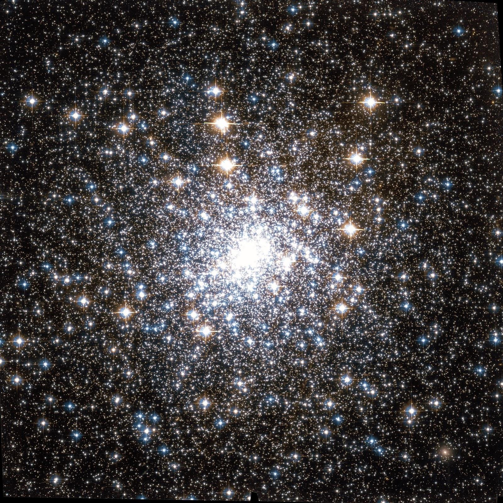 Resultado de imagen de Conocer el Universo