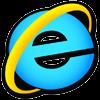Internet Explorer 10 Final 1