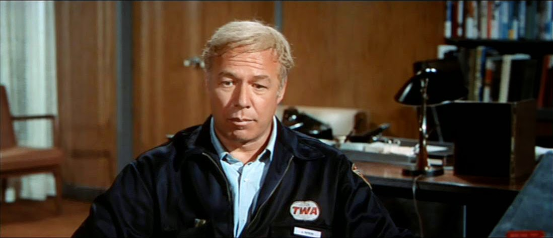 george kennedy movies - photo #17