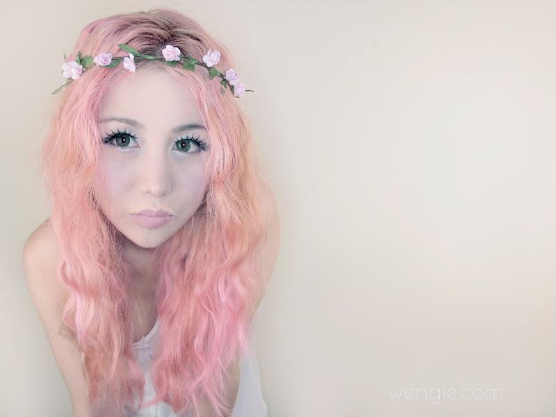 fairy-makeup-7.jpg