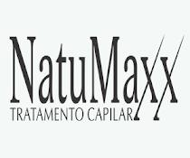 Natumaxx
