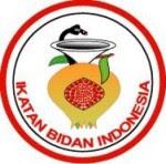 Ikatan Bidan Indonesia