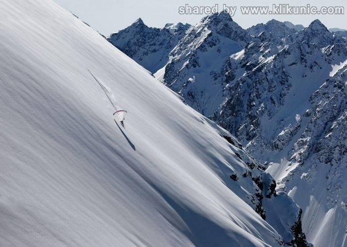 http://1.bp.blogspot.com/-x3uPbL0QUdk/TXVxXdsUbyI/AAAAAAAAQCk/w7KwH-iX1Is/s1600/winter_21.jpg
