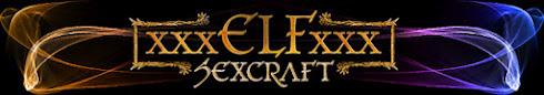 xxx-ELF-xxx