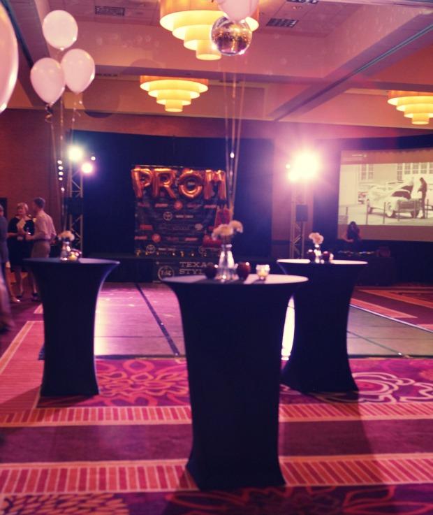 Prom, TxSC13, Arm Party, Tanvii.com, Austin, Texas
