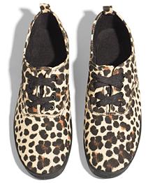 zapatillas H&M