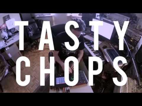 Tasty Chops