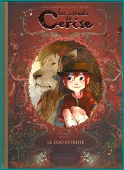 http://www.leslecturesdemylene.com/2014/12/les-carnets-de-cerise-tome-1-le-zoo.html