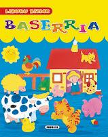 http://www.euskaragida.eus/2015/11/baserria-liburu-biziak.html