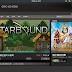 誰說Linux上沒有遊戲玩?Steam讓你可以玩2000種遊戲!