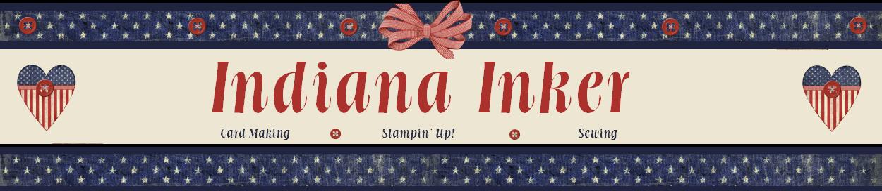 Indiana Inker