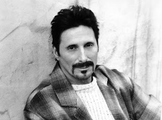 Chuck Negron HairStyle Men HairStyles Dwayne The Rock