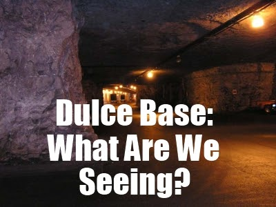 New Dulce Base Documentary 2019 What REALLY Happens Deep Underground is Astounding Dulce8