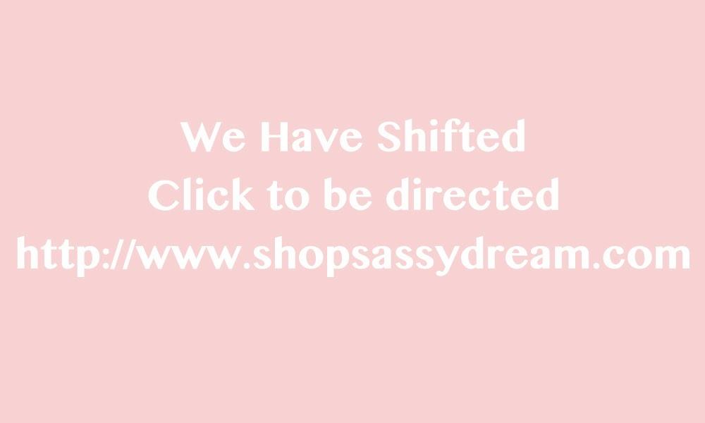 http://www.shopsassydream.com/