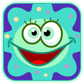 Download AMOEBOiD!