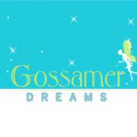 Gossamer Dreams