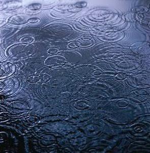 La pluja
