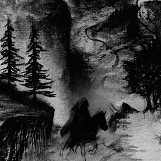 Black Coma / Inexorable End