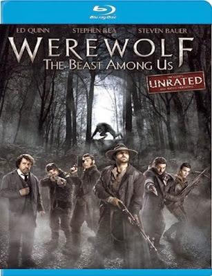 hombre lobo uno entre nosotros 2013 1080p latino Hombre Lobo Uno Entre Nosotros (2013) 1080p Latino