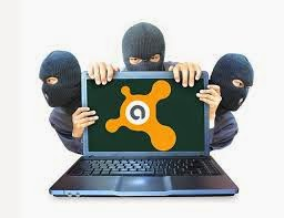 Avast Antivirus Pro 2014 Download With Serial Keys