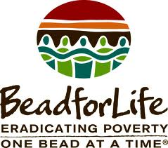 [ Bead for Life ]