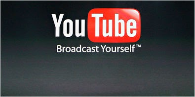 Cara Upload Video Durasi Panjang ke Youtube
