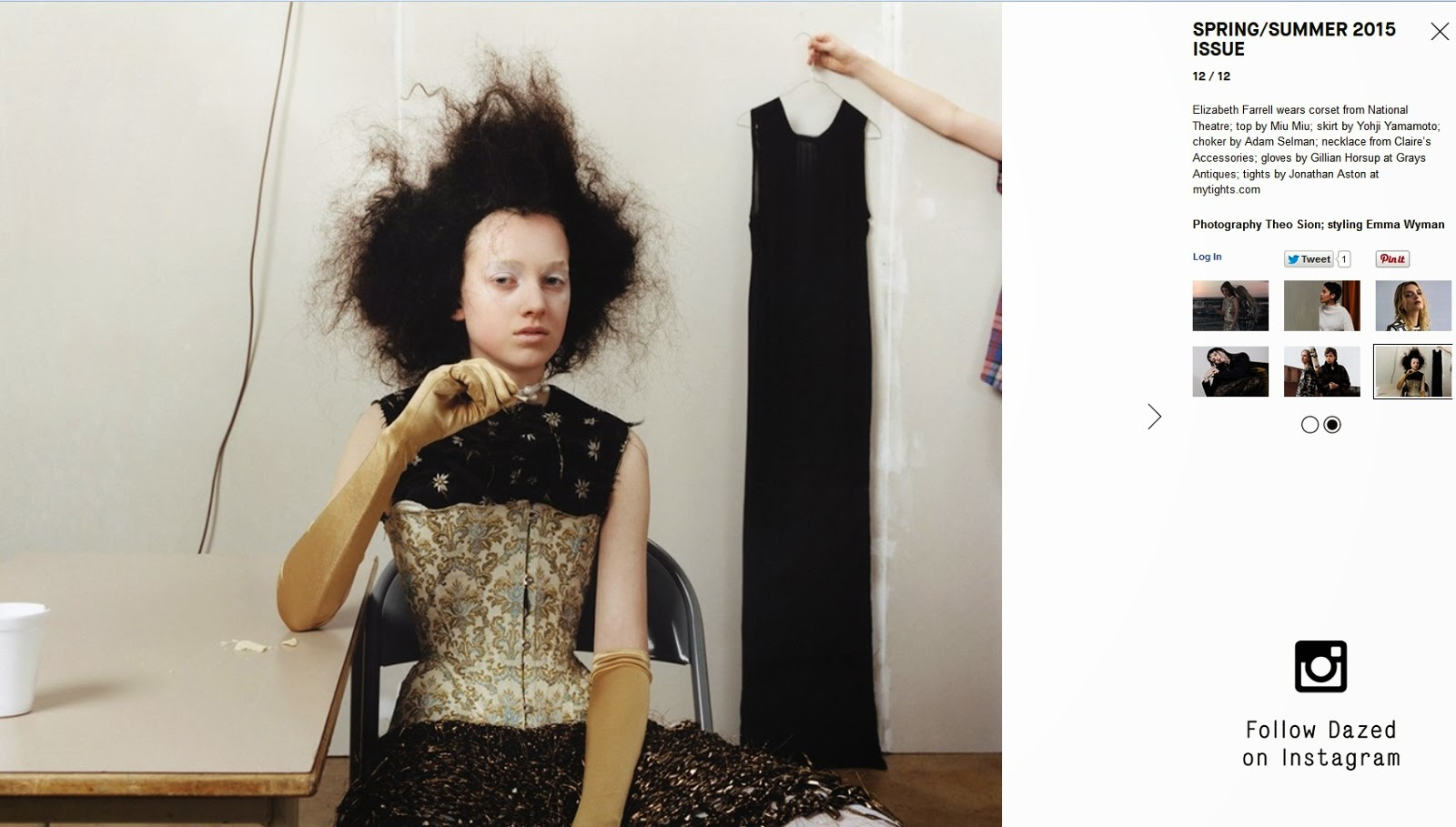 http://www.dazeddigital.com/artsandculture/gallery/19597/11/spring-summer-2015-issue